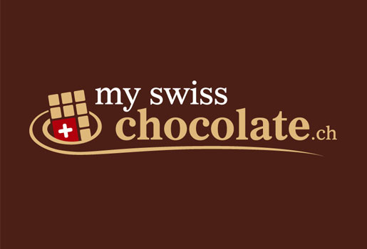 My Swiss Chocolate