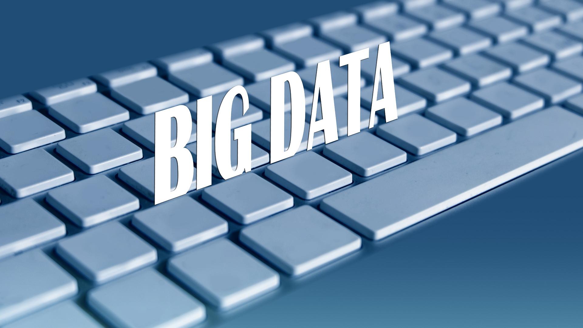 База данных — Разработка, настройка и внедрение SQL