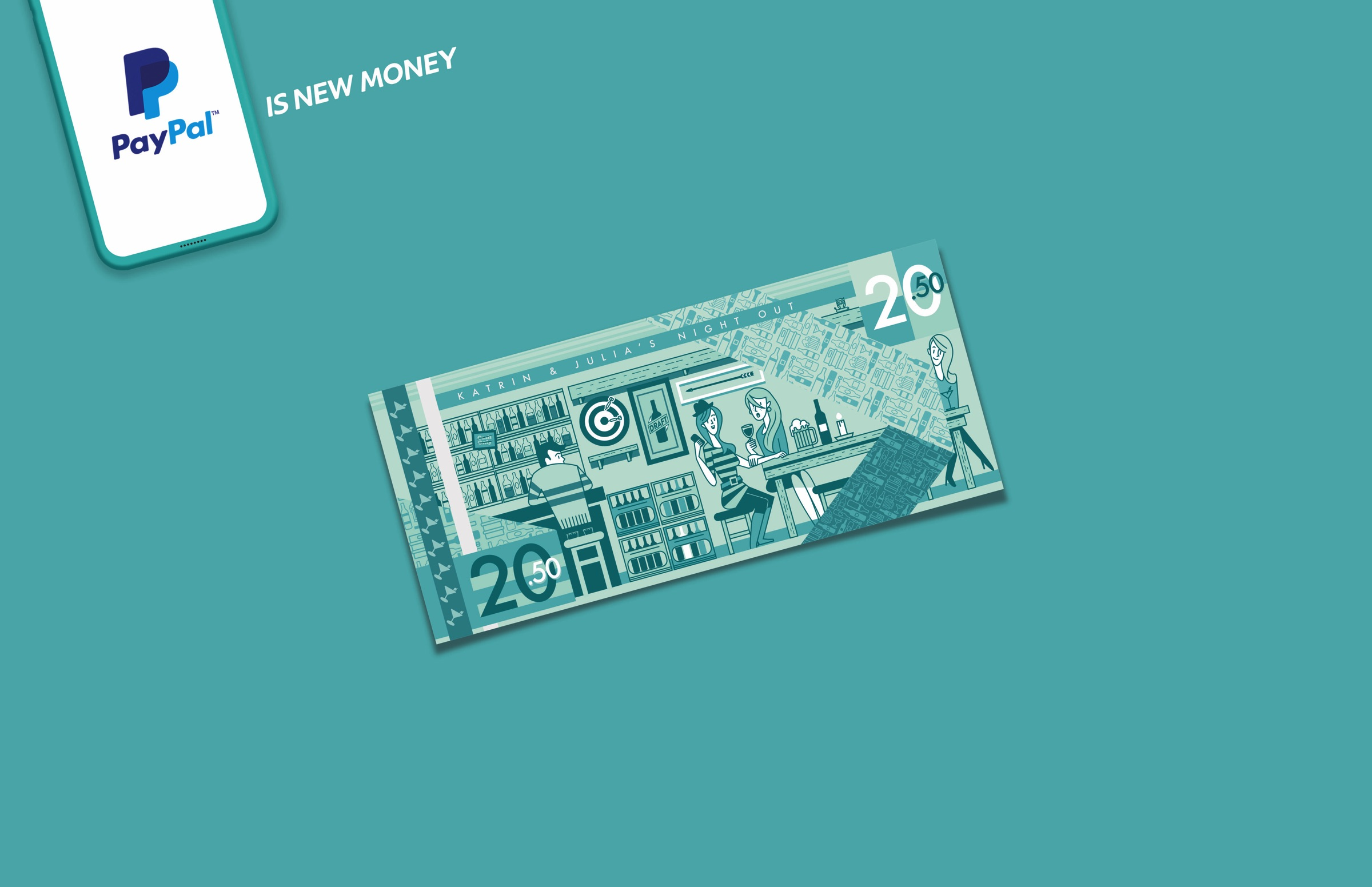 Варианты готовых решений платежных систем