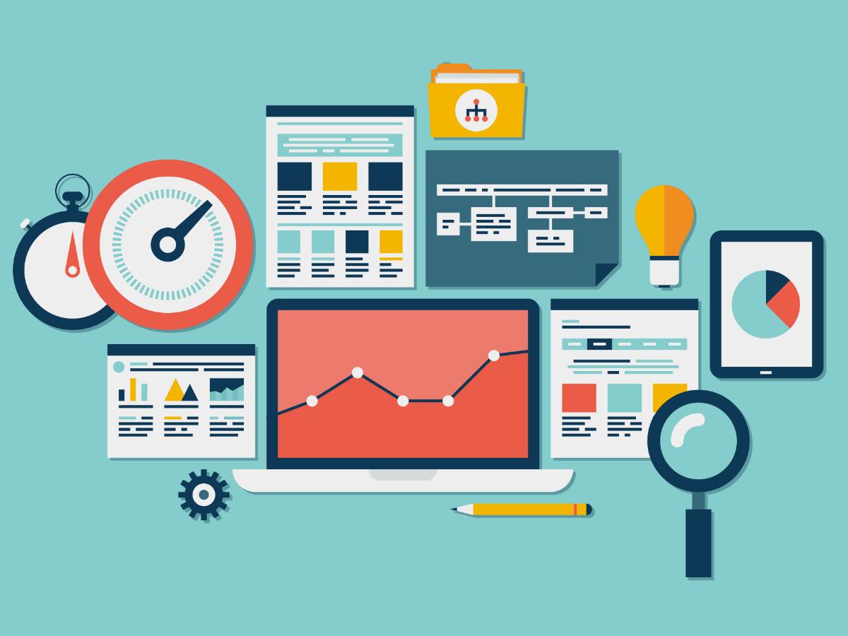 Интеграция с поисковиками и соцсетями