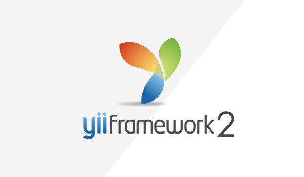 yii2 development tools