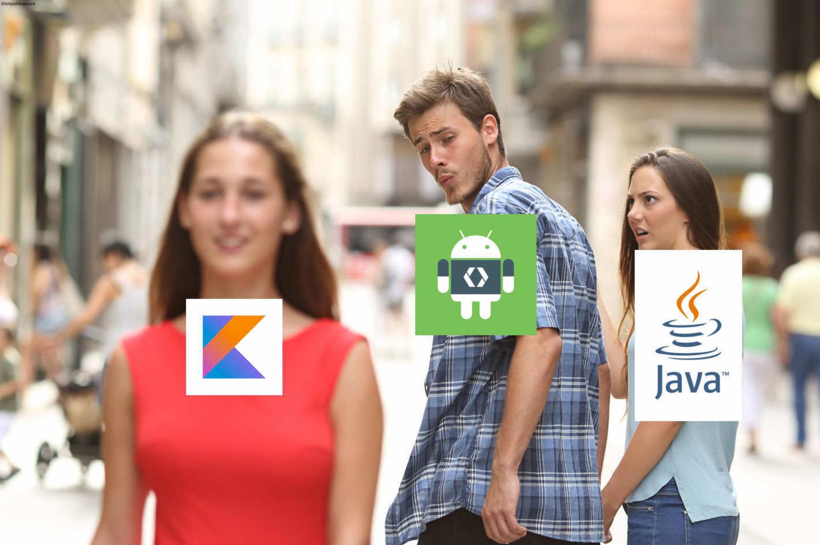 Сделать приложение на Java