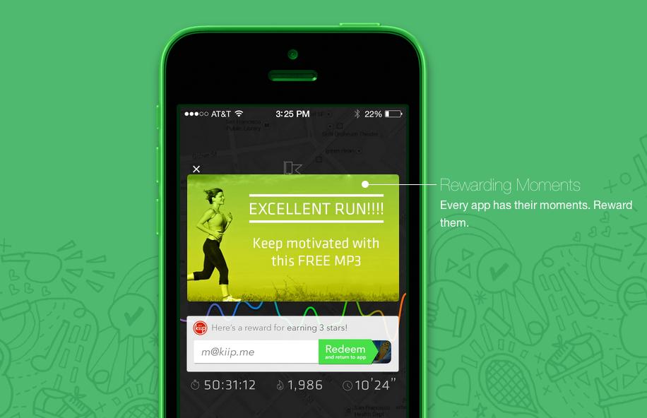 Создать приложение для Android