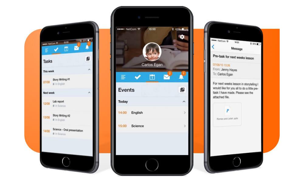 Создаем топовые приложения для Google Play и AppStore