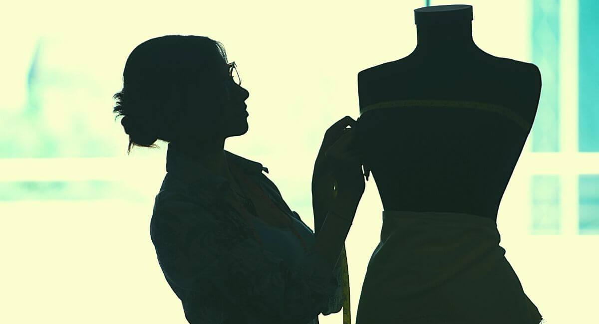 Бизнес-идея: Шить одежду на заказ