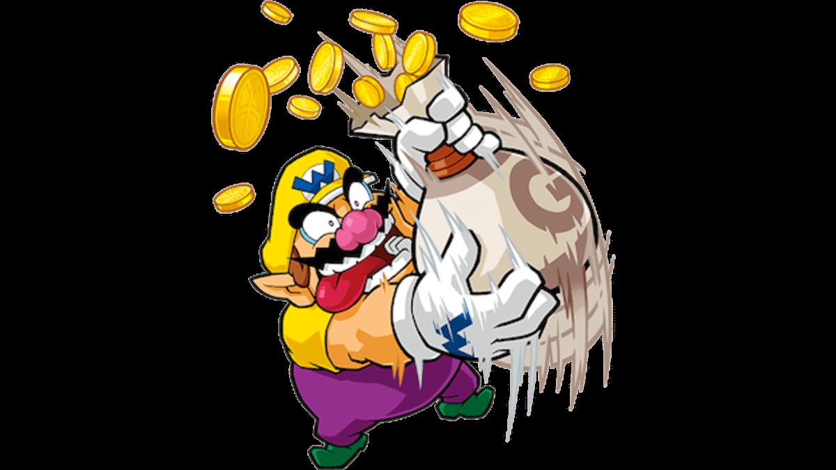 Разработка и продвижение игр цена